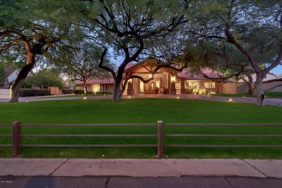 944 E La Vieve Lane, Tempe, AZ 85284 - MLS#: 5702594