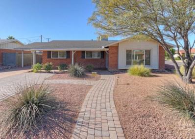 3914 N 83RD Street, Scottsdale, AZ 85251 - MLS#: 5702599
