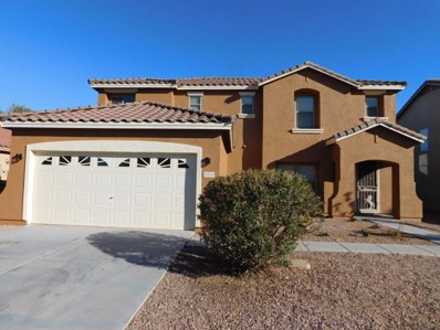 2738 W Tanner Ranch Road, Queen Creek, AZ 85142 - MLS#: 5702666