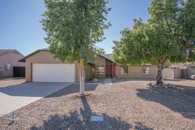 913 W Mohawk Lane, Phoenix, AZ 85027 - MLS#: 5702677