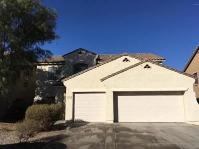 5124 W St Kateri Drive, Laveen, AZ 85339 - MLS#: 5702685