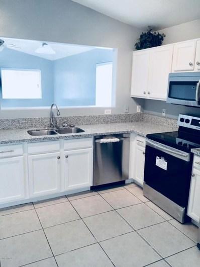 15 W Coral Bean Drive, San Tan Valley, AZ 85143 - MLS#: 5702756