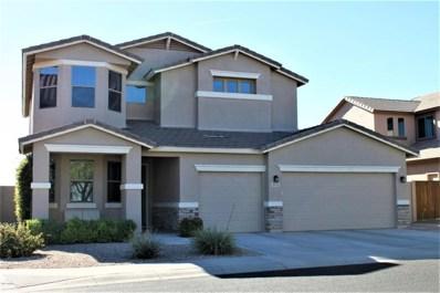 18101 E San Luis Drive, Gold Canyon, AZ 85118 - MLS#: 5702767
