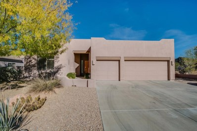 4520 E Sierra Sunset Trail, Cave Creek, AZ 85331 - MLS#: 5702801