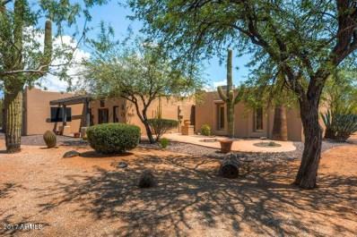 31233 N Ranch Road, Cave Creek, AZ 85331 - MLS#: 5702807