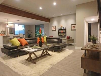 8645 E Monterosa Avenue, Scottsdale, AZ 85251 - MLS#: 5702854