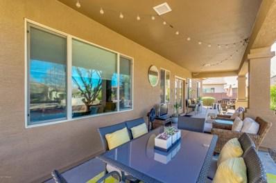 6630 S Whetstone Place, Chandler, AZ 85249 - MLS#: 5702936