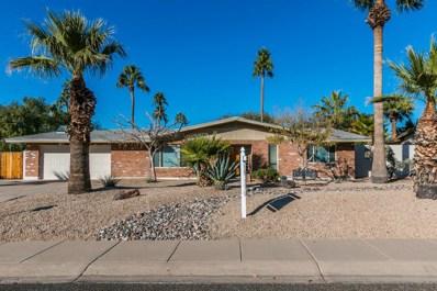 1716 E Aurelius Avenue, Phoenix, AZ 85020 - MLS#: 5702979