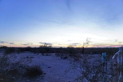 W Briggs Road, Florence, AZ 85132 - MLS#: 5702982