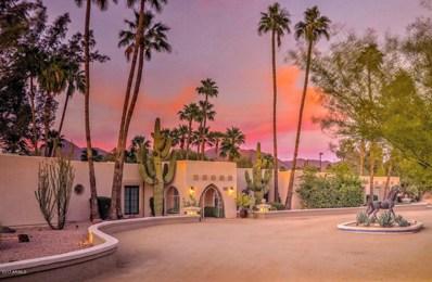 9990 E Cactus Road, Scottsdale, AZ 85260 - MLS#: 5702988