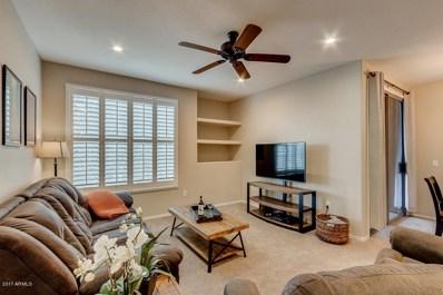 20801 N 90TH Place Unit 256, Scottsdale, AZ 85255 - MLS#: 5703004