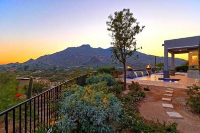 37221 N Holiday Lane, Carefree, AZ 85377 - MLS#: 5703018