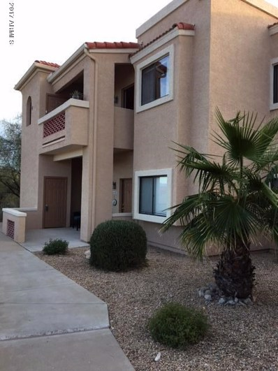 16354 E Palisades Boulevard Unit 4103, Fountain Hills, AZ 85268 - MLS#: 5703082