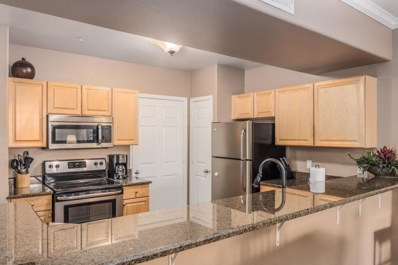 19777 N 76TH Street UNIT 2299, Scottsdale, AZ 85255 - MLS#: 5703090