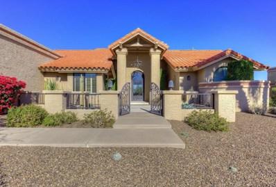 15856 E Brodiea Drive, Fountain Hills, AZ 85268 - MLS#: 5703108