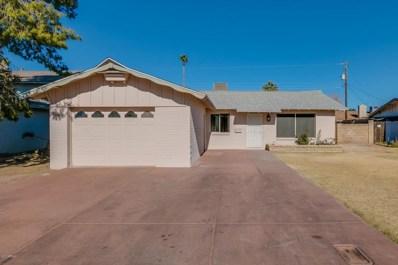 4406 W Claremont Street, Glendale, AZ 85301 - MLS#: 5703117