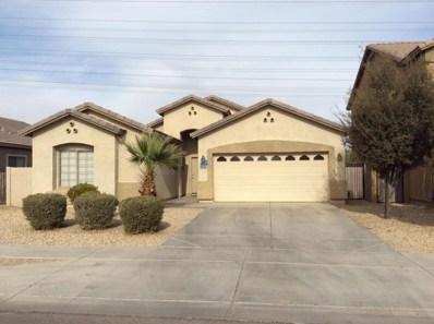 9410 W Elwood Street, Tolleson, AZ 85353 - MLS#: 5703330