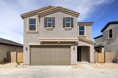 5015 E Desert Forest Trail, Cave Creek, AZ 85331 - #: 5703343
