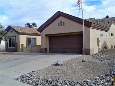 20419 N 149TH Avenue, Sun City West, AZ 85375 - MLS#: 5703354