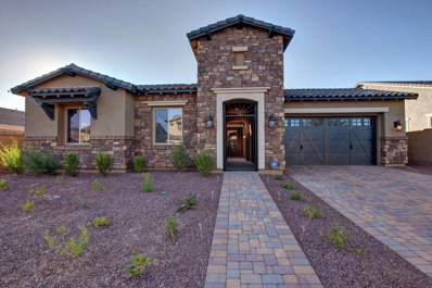 2710 N Black Rock Road, Buckeye, AZ 85396 - MLS#: 5703498