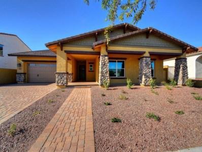 2734 N Beverly Place, Buckeye, AZ 85396 - MLS#: 5703548