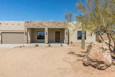 37610 N 24th Street, Phoenix, AZ 85086 - MLS#: 5703569