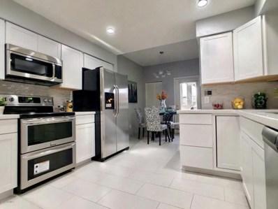 101 N 7TH Street Unit 270, Phoenix, AZ 85034 - MLS#: 5703615