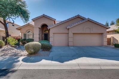 7451 E Rustling Pass, Scottsdale, AZ 85255 - MLS#: 5703663