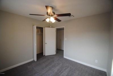 1262 E Hermosa Drive, Tempe, AZ 85282 - MLS#: 5703692