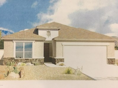 10748 W Bronco Trail, Peoria, AZ 85383 - MLS#: 5703754