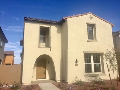 9338 S 34TH Drive, Laveen, AZ 85339 - MLS#: 5703759