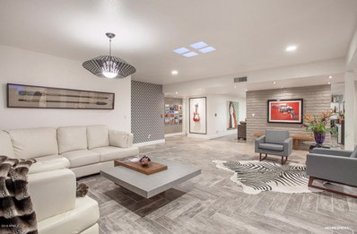 7770 E Camelback Road Unit 10, Scottsdale, AZ 85251 - MLS#: 5703868