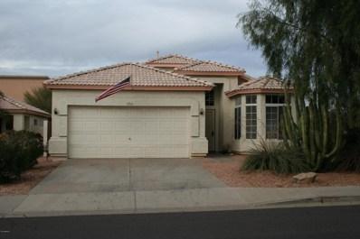 6764 E Northridge Street, Mesa, AZ 85215 - MLS#: 5703888