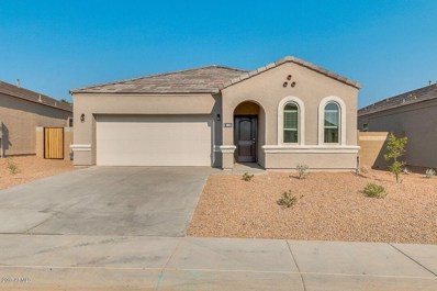 3713 N 298TH Drive, Buckeye, AZ 85396 - MLS#: 5703925