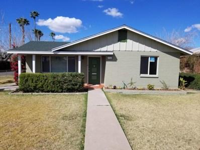 6344 W Tuckey Lane, Glendale, AZ 85301 - MLS#: 5703940