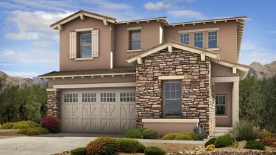 228 W Sandra Terrace, Phoenix, AZ 85023 - MLS#: 5703941