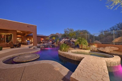 24231 N 120TH Place, Scottsdale, AZ 85255 - MLS#: 5704036