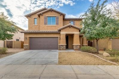 4187 E Karsten Drive, Chandler, AZ 85249 - MLS#: 5704122
