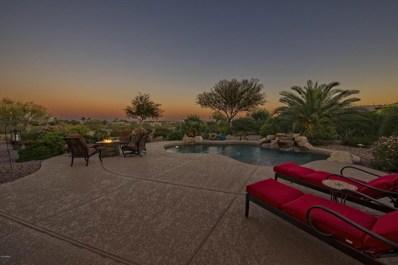 13031 W Evergreen Terrace, Peoria, AZ 85383 - MLS#: 5704134