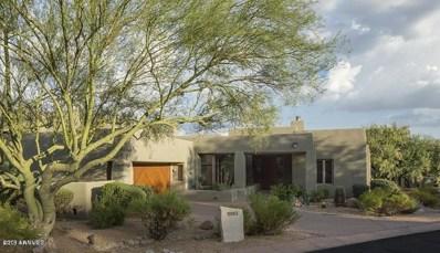 10063 E Graythorn Drive, Scottsdale, AZ 85262 - MLS#: 5704147