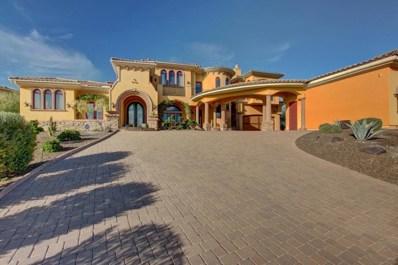 24222 N 63RD Drive, Glendale, AZ 85310 - #: 5704199