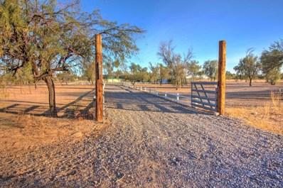 51258 W Julie Lane, Maricopa, AZ 85139 - MLS#: 5704353