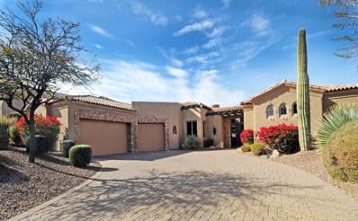 13828 N Sunflower Drive, Fountain Hills, AZ 85268 - MLS#: 5704410