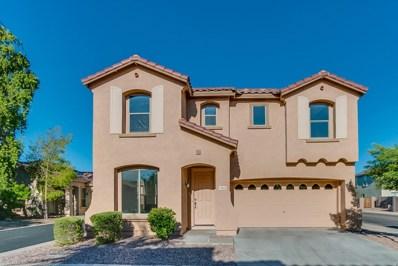 17025 W Rimrock Street, Surprise, AZ 85388 - MLS#: 5704415