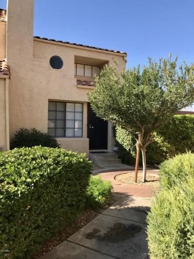 1025 E Highland Avenue Unit 6, Phoenix, AZ 85014 - MLS#: 5704592
