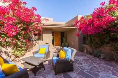 1630 N Quartz Valley Road, Scottsdale, AZ 85266 - MLS#: 5704614