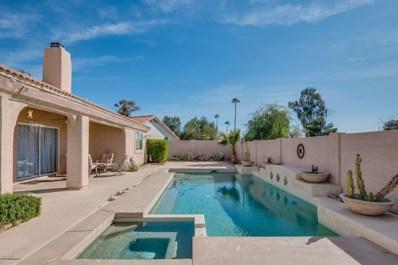 3437 E Monte Cristo Avenue, Phoenix, AZ 85032 - MLS#: 5704637