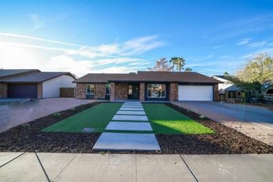4609 E Grandview Road, Phoenix, AZ 85032 - MLS#: 5704698