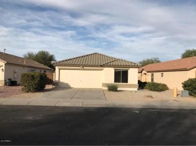 11074 W Virginia Avenue, Avondale, AZ 85392 - MLS#: 5704795