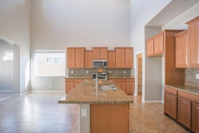 20608 W Legend Trail, Buckeye, AZ 85396 - MLS#: 5704810